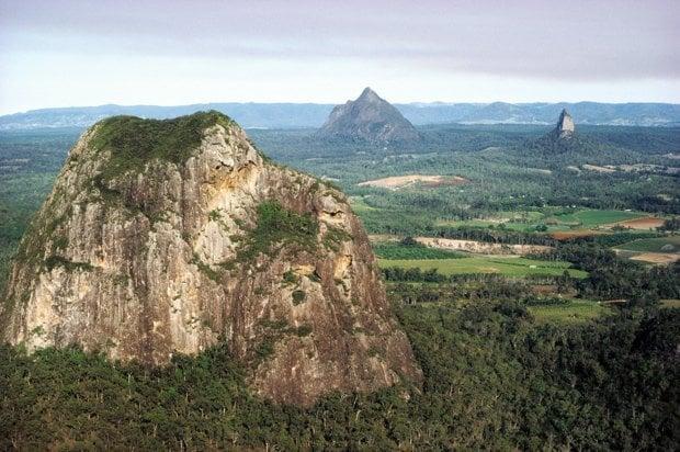 Image result for australia mountain